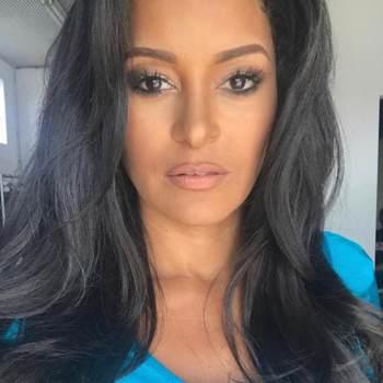 salverajohnson_California_Single_Female