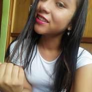 liss_viera's profile photo