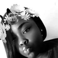 kaylyna's profile photo