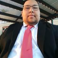 danielg2395's profile photo