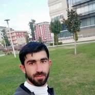 mahmodz24's profile photo