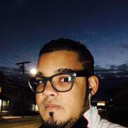 luisdaniel1430's profile photo