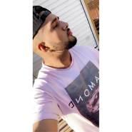 ronaldom290's profile photo