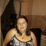 mariac3663's profile photo