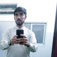 jan_fareed's profile photo