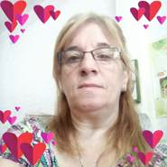teresat100's profile photo