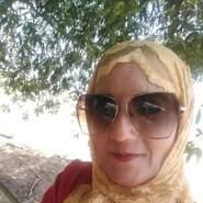 rahmar64's profile photo