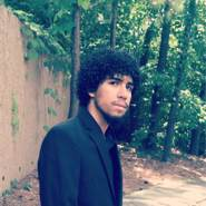 manray2's profile photo