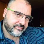 alexander0791's profile photo