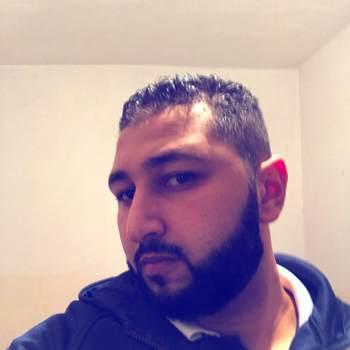 alib5439_Tarabulus_Single_Male