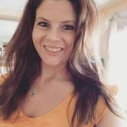 pretty_angel15's Waplog profile image