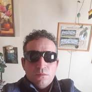 eduardos1311's profile photo