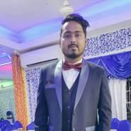 acidasif's profile photo