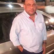mahrose6's profile photo