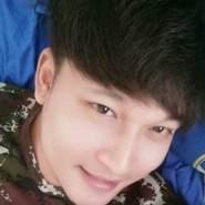 tanawank's profile photo