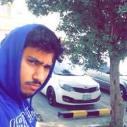 abdullah4277's profile photo