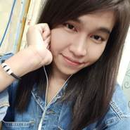 nucho743's profile photo