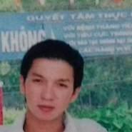 cuongd74's profile photo