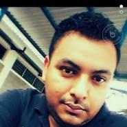 josepj18's profile photo