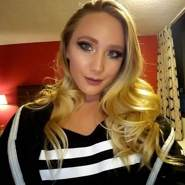 lusciouschloe0's profile photo