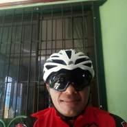 josec6531's profile photo