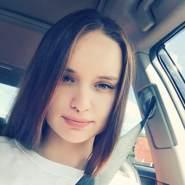 mayl20173's profile photo
