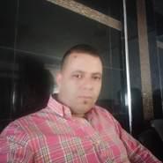 saide1724's profile photo