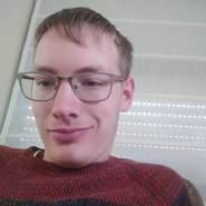jordyvd's profile photo