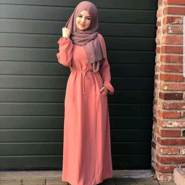 noussa122's profile photo