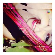 carolam8's profile photo