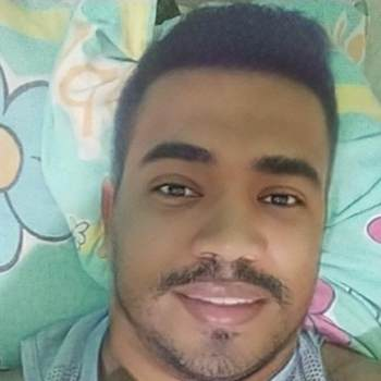 fernandomartins5_Espirito Santo_Single_Male