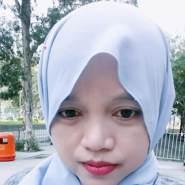 endangs140's profile photo