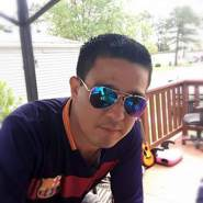 sergiog756's profile photo
