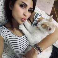 jenny897_22's profile photo
