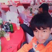 Asadawut_1998's profile photo