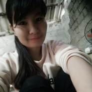 user_dbuw38's profile photo