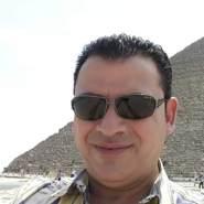 mohamade204's profile photo