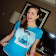 danette8's Waplog image'