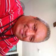 raymondm63's profile photo