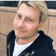 jasper106's profile photo