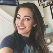 little__michelle_767's profile photo