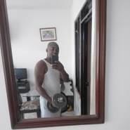 carlosb1513's profile photo