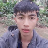 plzza542's profile photo