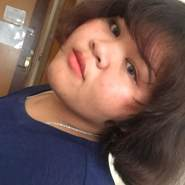 nanthawan37_nanthawa's profile photo