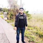 iftkhari7's profile photo