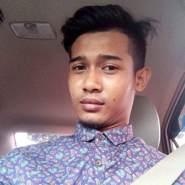 aliasarmanda3's profile photo