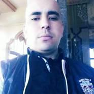 mostafae1069's profile photo