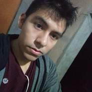 ukkom265's profile photo