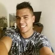 fedea983's profile photo