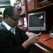 alberthj1's profile photo